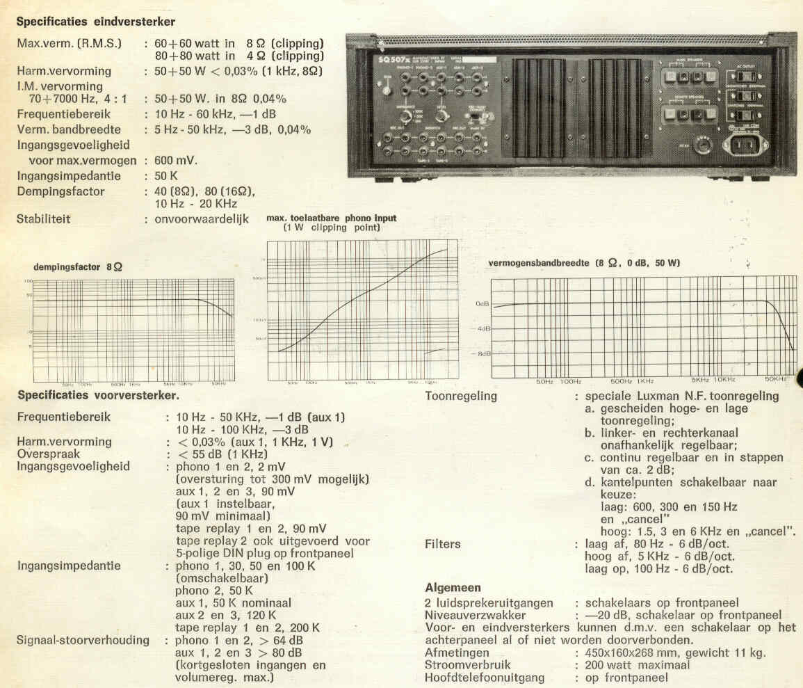 Luxman audio products – Luxman Wiring Diagram
