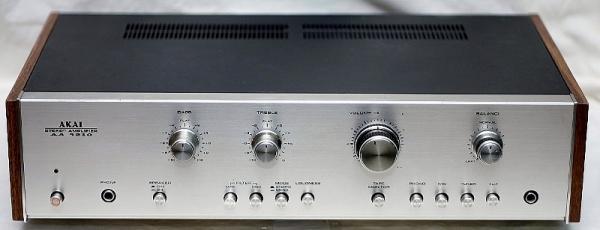 Akai AA5210 5210-1