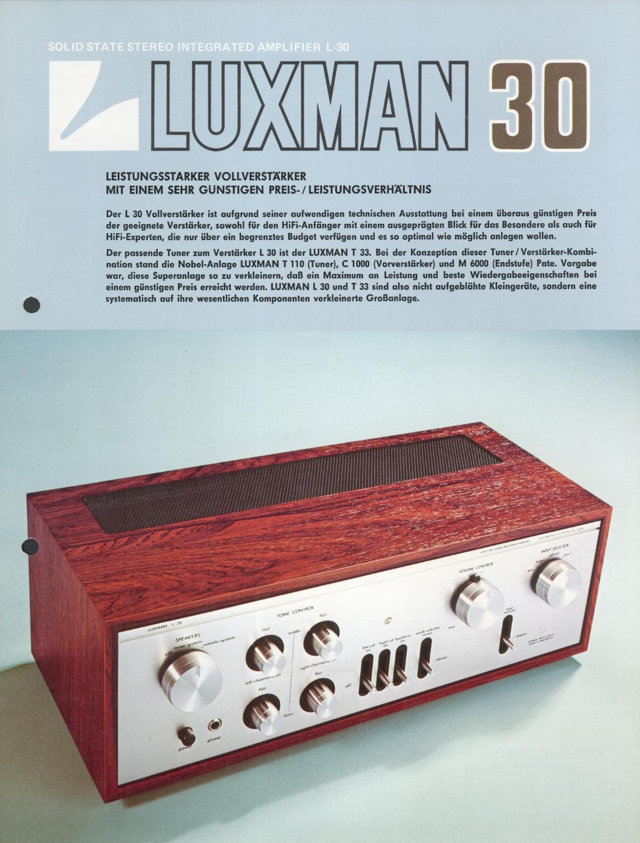 Pequeñas joyas en eBay Luxmanl30-01