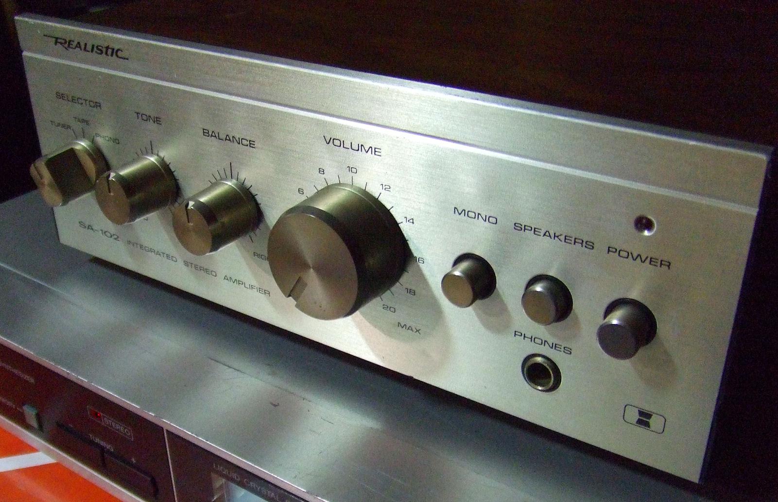 luxman audio products. Black Bedroom Furniture Sets. Home Design Ideas