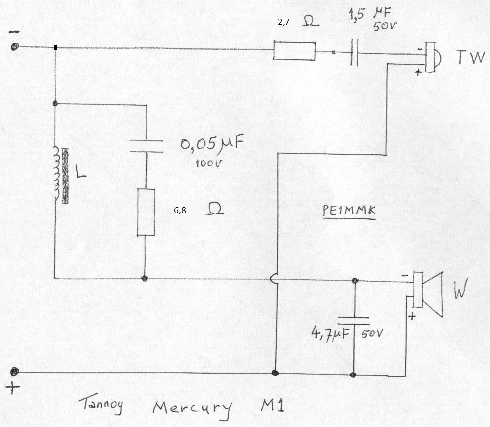 Htc Desire V Circuit Diagram ndash The Wiring Diagram